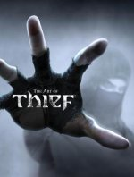 Art of Thief