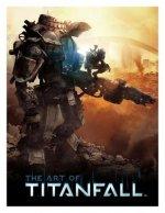 Art of Titanfall