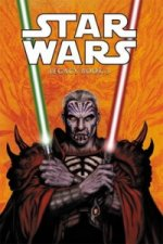 Star Wars Legacy Vol 3