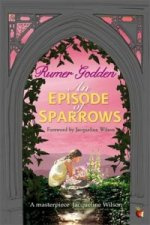 Episode of Sparrows