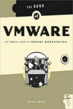 Book of VMware