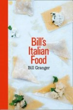 Bill's Everyday Italian