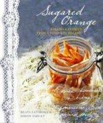 Sugared Orange