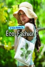 Teen Guide to Eco-Fashion