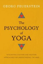 Psychology of Yoga
