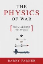 Physics of War