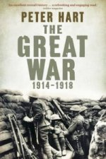 Great War: 1914-1918