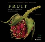 Fruit 3Rd Edition