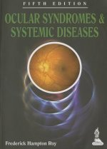 Ocular Syndromes and Systemic Diseases