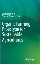 Organic Food and Farming, 1
