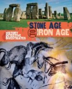 From Stone to Iron Age