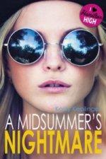 Hamilton High: A Midsummer's Nightmare