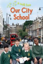 Our City School