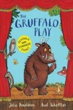 Gruffalo Play