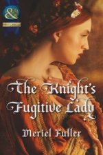 Knight's Fugitive Lady