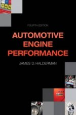 Automotive Engine Performance