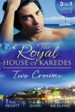 Royal House of Karedes