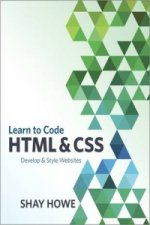 Beginner's Guide to HTML and CSS
