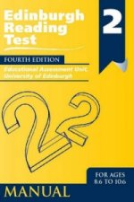 Edinburgh Reading Test