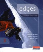 Edges Student Book 3