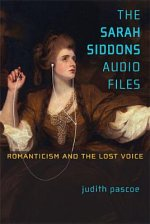 Sarah Siddons Audio Files