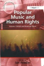 Popular Music & Human Rights
