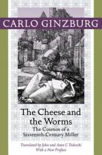 Cheese and the Worms