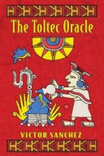 Toltec Oracle