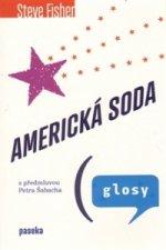 Americká soda
