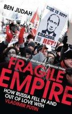 Fragile Empire