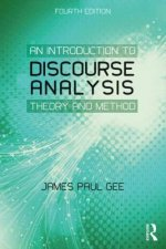 Introduction to Discourse Analysis