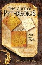 Cult of Pythagoras, The