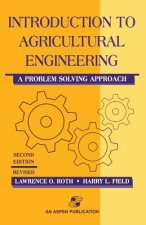 Introduction to Agricultural Engineering