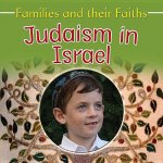 Judaism in Israel