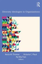 Diversity Ideologies in Organizations