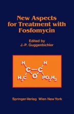 New Aspects for Treatment with Fosfomycin