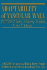 Adaptability of Vascular Wall