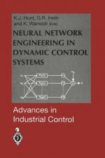 Neural Network Engineering in Dynamic Control Systems