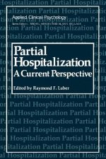 Partial Hospitalization