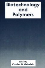 Biotechnology and Polymers, 1