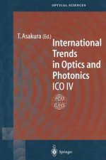 International Trends in Optics and Photonics