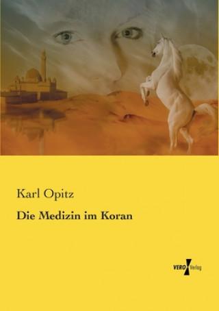 Medizin im Koran