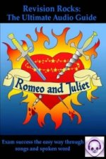 Romeo and Juliet: The Ultimate Audio Guide