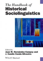 Handbook of Historical Sociolinguistics