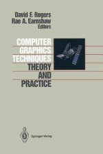 Computer Graphics Techniques