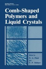 Comb-Shaped Polymers and Liquid Crystals
