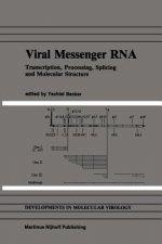 Viral Messenger RNA