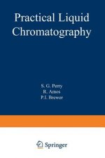 Practical Liquid Chromatography