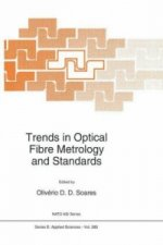 Trends in Optical Fibre Metrology and Standards, 2 Pts.