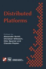 Distributed Platforms